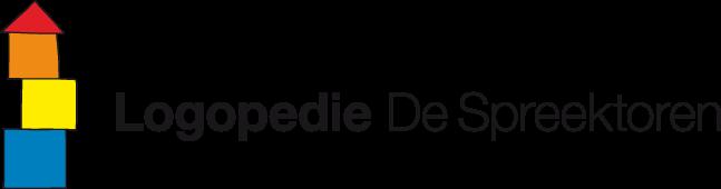 Logopedie voor jonge kinderen, workshops voor ouders en professionals